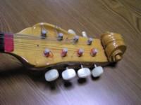 mandolin03